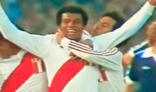 Argentina 1978: La bicolor venció a Escocia por 3 a 1 en inolvidable remontada