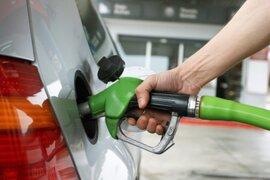 Presidente Vizcarra descartó que alza en el precio de combustible sea por el ISC