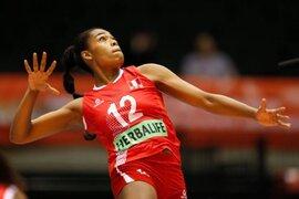 Perú – Chile: sigue minuto a minuto el Clasificatorio Sudamericano Femenino al Challenger Cup