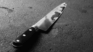 Chorrillos: sujeto es asesinado a puñaladas por resistir a robo