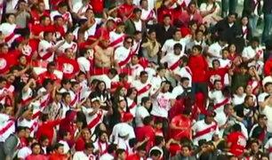 Lima es la segunda ciudad que más jugadores le da al Mundial Rusia 2018