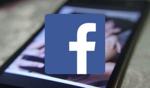 Facebook: Enviar una foto desnudo puede proteger tu intimidad ¿Cómo?