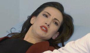Elif: ¡Arzu podría sufrir un golpe fatal y devastador! [VIDEO]