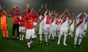 Perú vs. Escocia: Esto opinan medios europeos tras victoria de la selección [FOTOS]