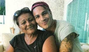 Paolo en el Mundial: gran expectativa en la casa de Doña Peta