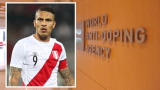Paolo al Mundial: Expertos analizan por qué el tribunal suizo habilitó al capitán