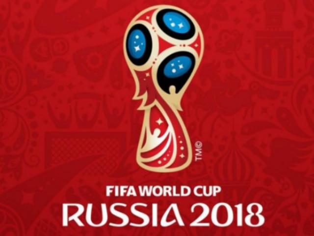 Mundial Rusia 2018: las otras actividades de los futbolistas de Islandia