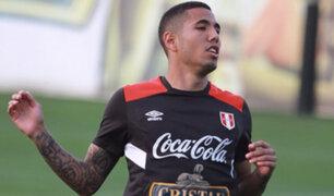 El baile de los que sobran: conozca los peruanos que quedaron fuera del Mundial