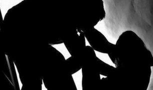 INPE: saldrán libres 1,976 presos condenados por agresión sexual