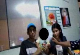 Mujer asesina a su pareja tras ser golpeada en plena vía pública en Carabayllo