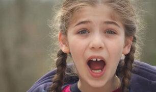 Elif: ¡La hija de Melek huye, pero una desgracia ocurrirá! [VIDEO]