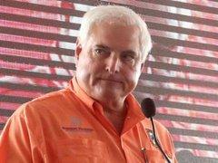 EEUU aprobó la extradición del expresidente panameño Ricardo Martinelli