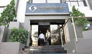 Congreso aún no aprueba que SBS supervise a las cooperativas