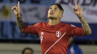 ¿Paolo Guerrero volvería a jugar antes de lo previsto? Esto dice un periodista suizo