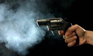 Lurín: en confuso incidente policía mata a empresario de hidrocarburos