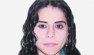 Caso Terramoza: familia fue enviada a Nasca para continuar con denuncia