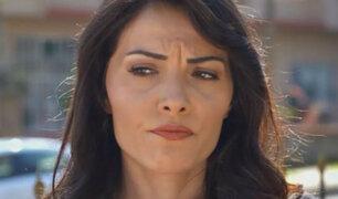 Elif: ¿Dónde está la hija de Melek? ¡Ella podría tener la respuesta! [VIDEO]