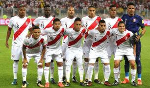 Selección peruana: lo que se viene para la 'bicolor' luego del Mundial