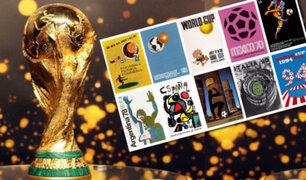 Conozca los datos más curiosos de la historia de los mundiales de Fútbol