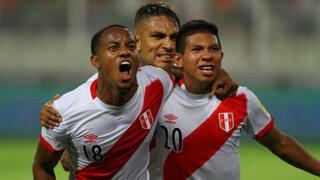FIFA  designó  al árbitro  que dirigirá el partido Perú vs Dinamarca