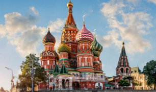 Estados Unidos y Reino Unido acusan a Rusia de ola de ataques informáticos