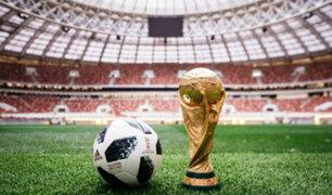 Rusia 2018: lo que debes saber sobre los cruciales partidos de cuartos de final