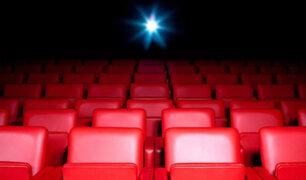 Dentro de tres semanas resolverán demanda por ingreso de alimentos a cines