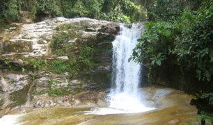 Satipo para el mundo: conociendo la capital ecológica del Perú