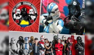 Comic Con 2018: la convención más grande de cómics llega a Lima en julio