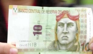 Experimento ASD: ¿sabe cuán honrados somos los peruanos?