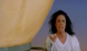 Michael Jackson: a casi una década de su partida
