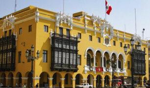 Así van las encuestas para la alcaldía de Lima a 10 días de las Elecciones Municipales