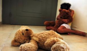 Padres denuncian que hija sería captada por red de trata de personas
