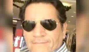 PJ dicta dicta 9 meses de prisión preventiva a profesor denunciado por acoso