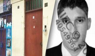 San Miguel: presunto ladrón muere tras gresca en vivienda donde ingresó