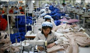 Corea del Sur: Gobierno quiere que población trabaje menos y tenga más hijos
