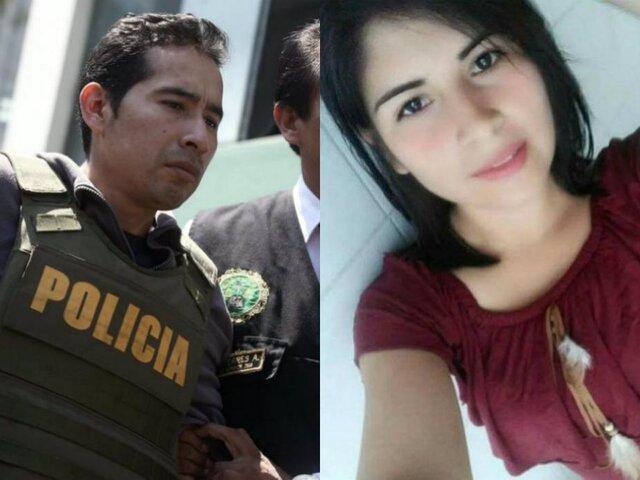 """Vizcarra condena feminicidios: """"Tenemos que erradicar cultura machista"""""""