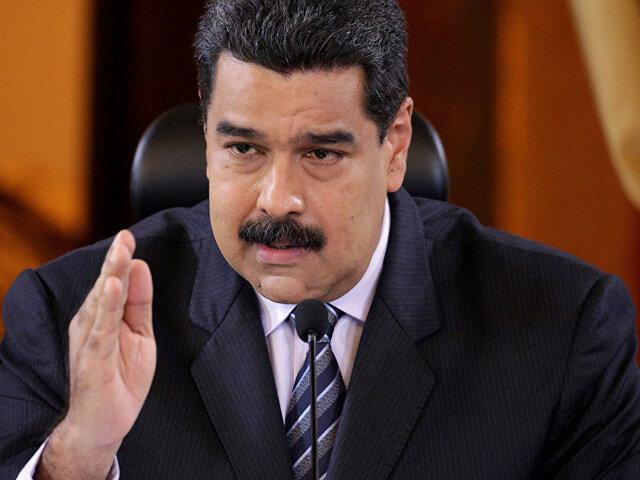 """Régimen de Maduro arrestó a 34 gerentes de supermercados por """"subir precios"""""""