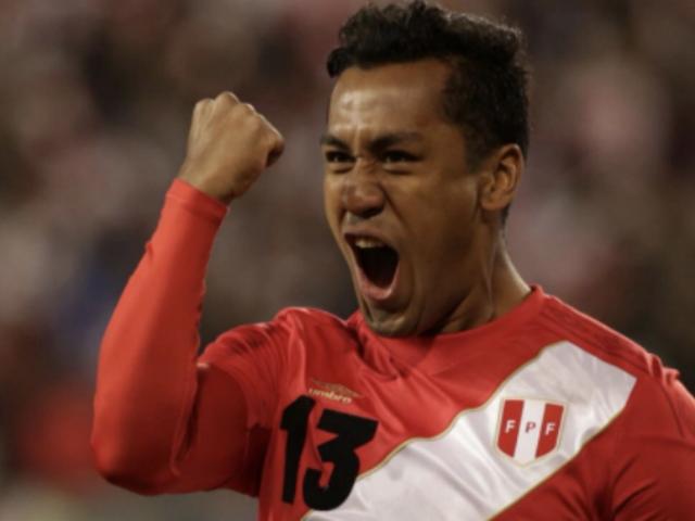 Artistas y futbolistas se pronunciaron así sobre crisis política
