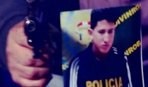 'Los Venecos del Cono Norte' sembraban el terror en Lima