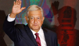 México: los retos que enfrentará López Obrador como presidente electo