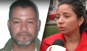 Los Olivos: venezolano con depresión y ataques de pánico está desaparecido