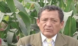 Cuestionan postulación de exministros fujimoristas que tienen condenas