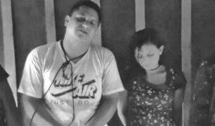 Colombia: hallan restos que serían de pareja ecuatoriana desaparecida