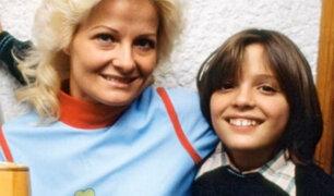 Luis Miguel, La Serie: ¿Qué pasó con la mamá del cantante en la vida real?