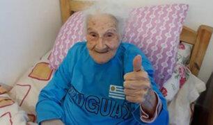 Uruguay: hincha charrúa sueña con ver a su selección volver a levantar la Copa del mundo
