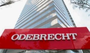 EXCLUSIVO: la demanda de Odebrecht en Luxemburgo contra el Estado
