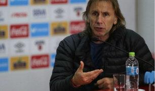 Prensa argentina esperanzada en Gareca como DT de la albiceleste