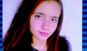 Rescatan a joven española que había sido captada por una secta