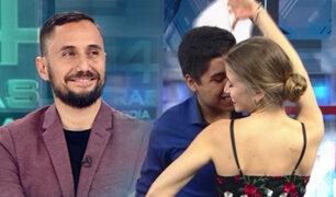 Amor de Marinera: el espectáculo cuya estrella será el baile nacional